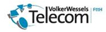 Logo-VolkerWessels-Telecom-FttH